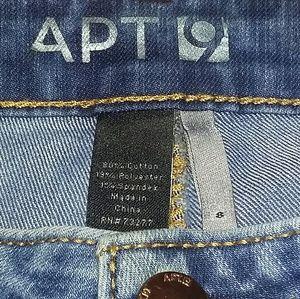 Apt. 9